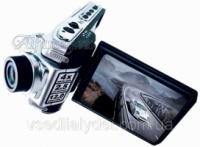 Автомобильный видеорегистратор Full HD F900LHD|escape:'html'