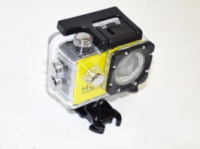 Спортивная Action Camera Full HD A7|escape:'html'