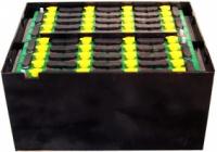 Аккумуляторные батареи и зарядные устройства на погрузчики и спецтехнику|escape:'html'