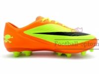 Бутсы (копы) Nike Hypervenom Phelon escape:'html'