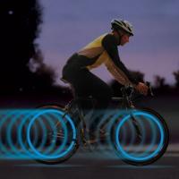 Подсветка для колес велосипеда|escape:'html'