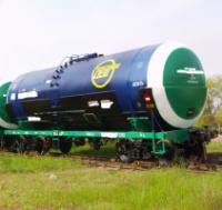 Продажа вагонов-цистерн под темные нефтепродукты 15-1566-06 escape:'html'