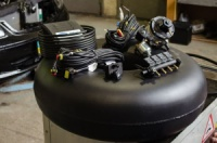 Купить комплект второго поколения инжектор|escape:'html'