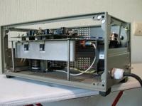 Ультразвуковой генератор от 18 до 30 кГц