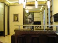Аренда посуточно 2-комнатной VIP-квартиры с джакузи, WI-FI, дом. кинотеатром, сейфом на Крещатике|escape:'html'