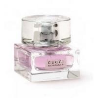 Gucci Eau de Parfum II|escape:'html'