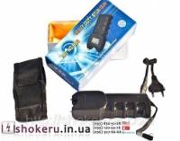 Купить электрошокер в Ровно escape:'html'