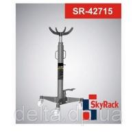 Стойка гидравлическая Sky Rack SR-42715|escape:'html'