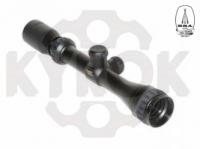 Оптический прицел BSA Air Rifle 2-7X32«|escape:'html'