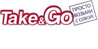 Ортопедический матрас Rollspring Memo «ТМ_Take&Go»|escape:'html'