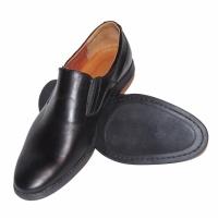 Туфли мужские из натуральной кожи от производителя|escape:'html'