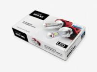 Светодиодыные лампы (LED) Sho-Me G6.1 H1 6000K 25W 2шт.|escape:'html'