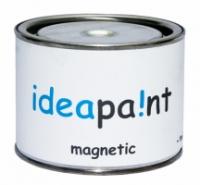 Магнитная краска Ideapaint 0.5л
