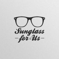 Sunglass for us