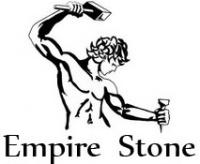 Empire Stone Ltd.