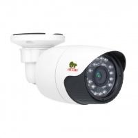 Наружная камера с фиксированным фокусом с ИК подсветкой IPO-1SP SE 1.0|escape:'html'