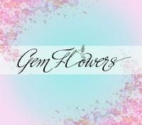 GemFlowers