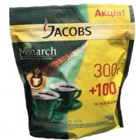 Кофе Jacobs Monarch 400|escape:'html'