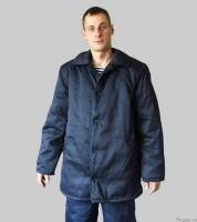 Куртка ватная, куртка утепленная|escape:'html'