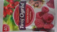 Чай «Twoj Ogrod» 40пак|escape:'html'