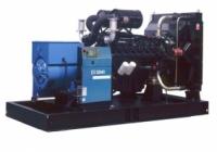 Стационарная электростанция sdmo Pacific T15HK|escape:'html'
