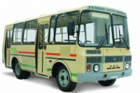 Выкуп автобусов|escape:'html'