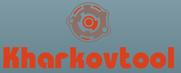 Kharkovtool