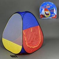 Палатка Children's Tent 3032 (18) в сумке
