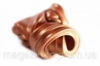 Жвачка для рук HandGum Шоколад Код:200-1981782