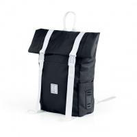 Рюкзак «Ролл-топ №1»|escape:'html'