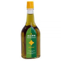 Спиртовый травяной раствор ALPA Francovka 160мл|escape:'html'