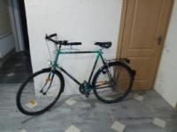 Велосипед Condor Orion из Германии! escape:'html'