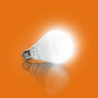 Лампа LED A-15-4200-27 15W 4200K ,3000K Евросвет E27 A-15-4200-27|escape:'html'