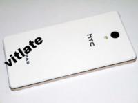 HTC Pad R1+ 5''+2Sim+3G +GPS+2Ядра+ЧЕХОЛ|escape:'html'