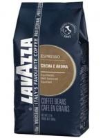 Lavazza Crema e Aroma Espresso в зернах 1кг|escape:'html'