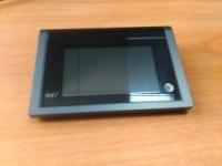 Оригинальный аккумулятор Novatel MIFI 4082\4510\4620|escape:'html'