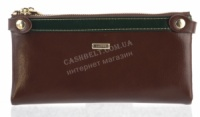 Оригинальный женский кошелек высокого качества SACRED art.16А-88003-1 коричневый|escape:'html'