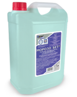 МОРОЗО-БЕТ® - противоморозная добавка в бетон от 0° до -8° С.|escape:'html'