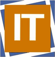 Ай Ти Умань | Интернет магазин | Сервисный центр