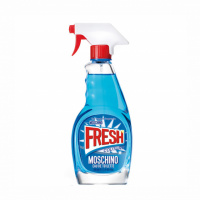 Moschino Fresh Couture edt 100ml Tester|escape:'html'