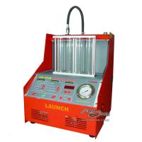 Launch CNC-402A. Стенд Launch для чистки форсунок|escape:'html'