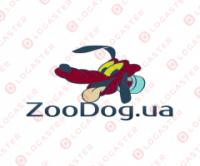 ZooDog.ua