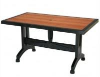стіл|escape:'html'