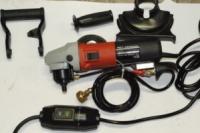 Wet grinder  полірувальна машинка|escape:'html'