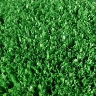 Искусственная трава Squash escape:'html'