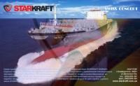 Судовые масла STARKRAFT DORADO 1440|escape:'html'