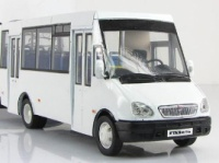 Лобовое стекло для микроавтобусов Рута 19 в Днепропетровске|escape:'html'