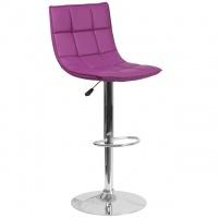 Высокий барный стул HY 359 escape:'html'