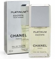 Egoiste Platinum Chanel|escape:'html'