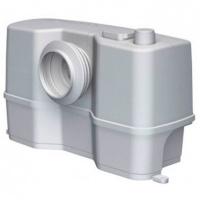 Канализационный насос Grundfos Sololift 2 WC 1